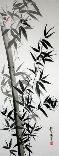 bambus-1